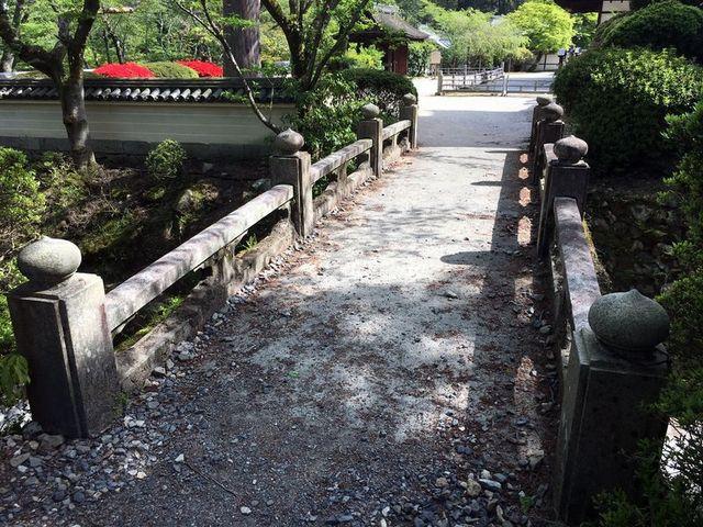 2021三井寺02.jpg