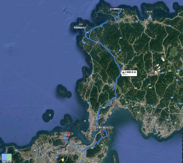 MAP03b.jpg