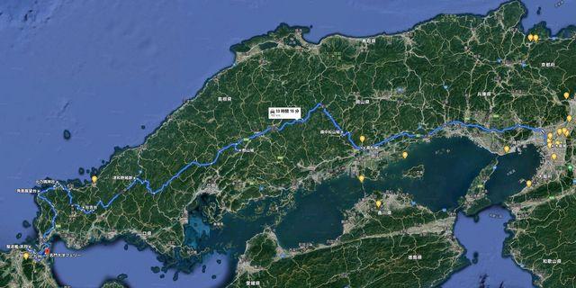 MAP03c.jpg